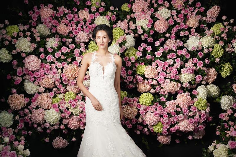 Sony 全片幅無反光鏡數位相機α7Rlll 採用革命性影像處理效能,是婚紗攝影的新選擇 - 03