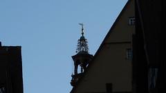 Bell-towers Glockentürme Clochers Campanili Espadañas Belfried Kampanaryo