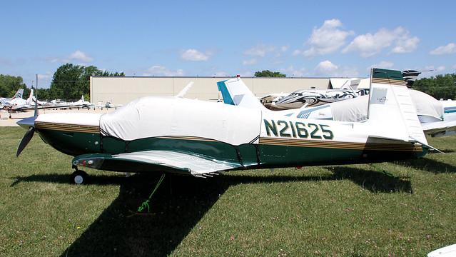 N21625