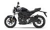 Honda CB 300 R 2018 - 11