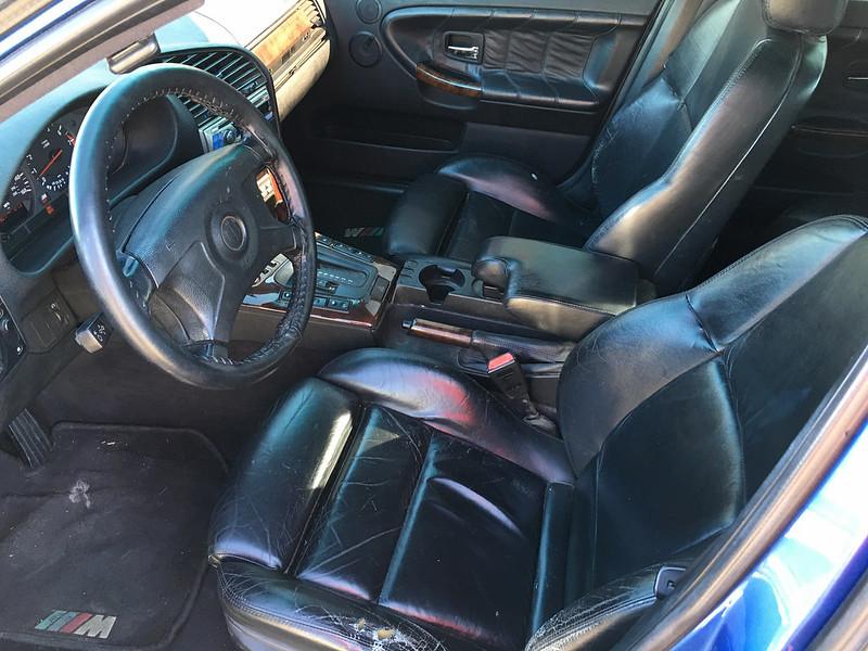 1997 e36 m3 sedan estoril blue r3vlimited forums rh r3vlimited com e36 m3 manual swap diy e36 m3 manual swap kit