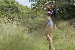 Larysa IMG_2110 RS