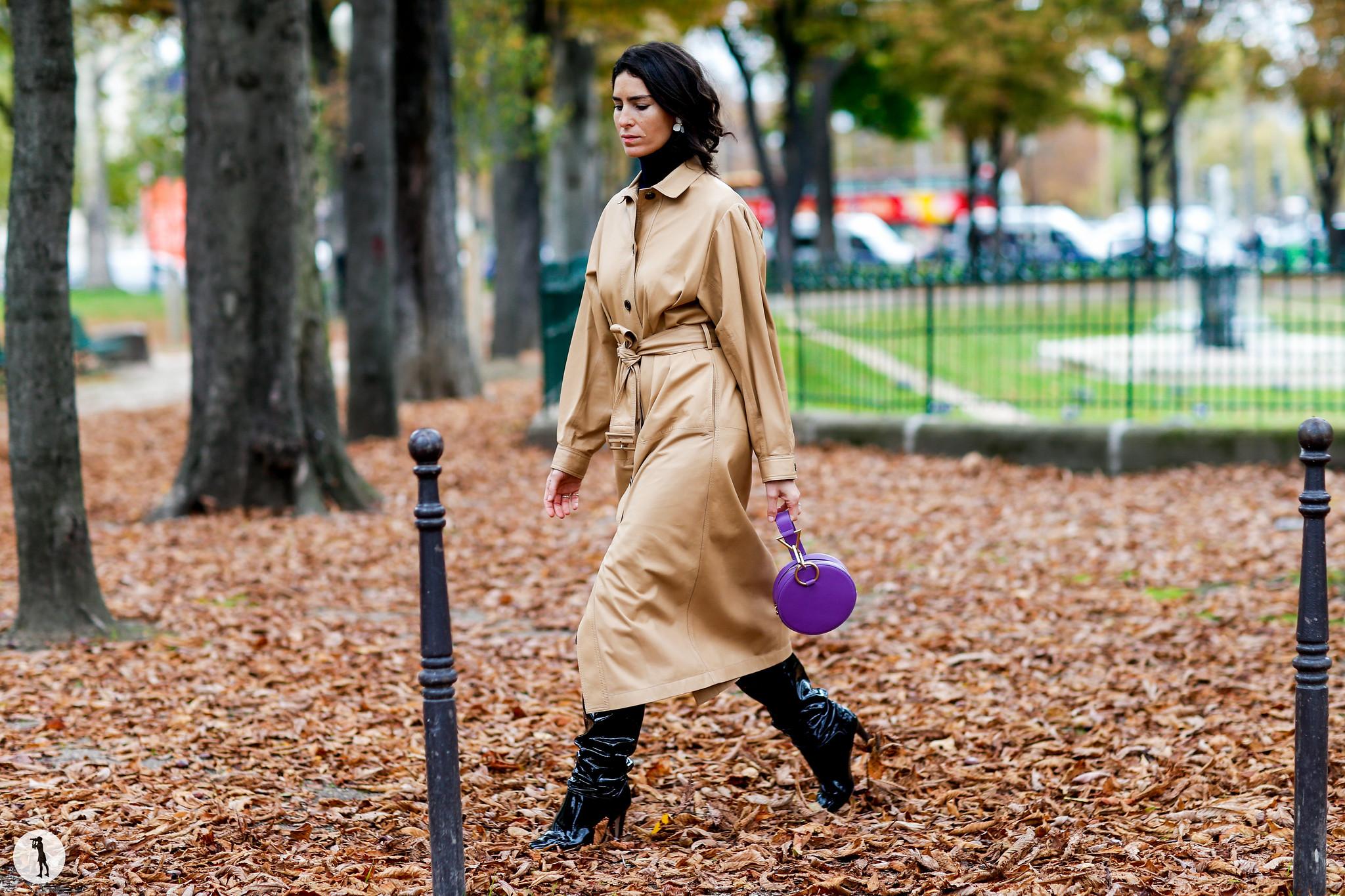 Deborah Reyner Sebag - Paris Fashion Week SS18 (8)