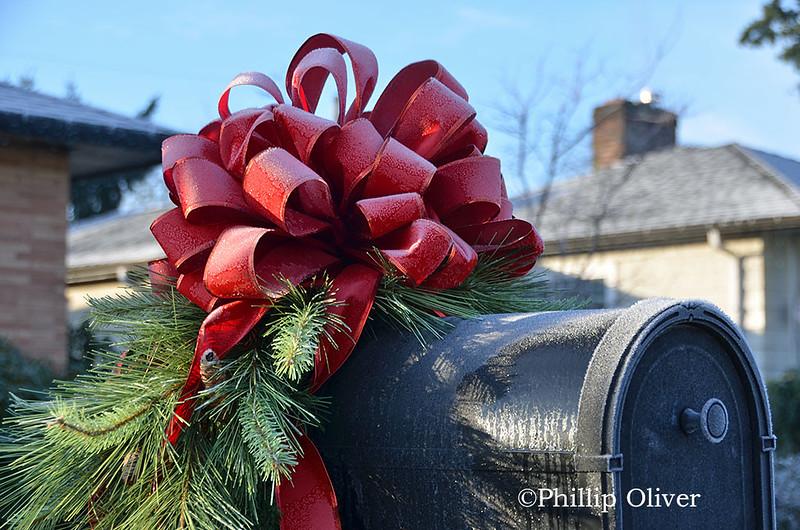 mailbox-christmas