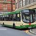 Blackpool Transport 524, AU06BPO.