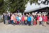 Allgäu 2tägiger 20171001 (32 von 37)