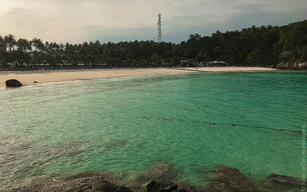 05.11-Racha-Island-Thailand-canon-2821