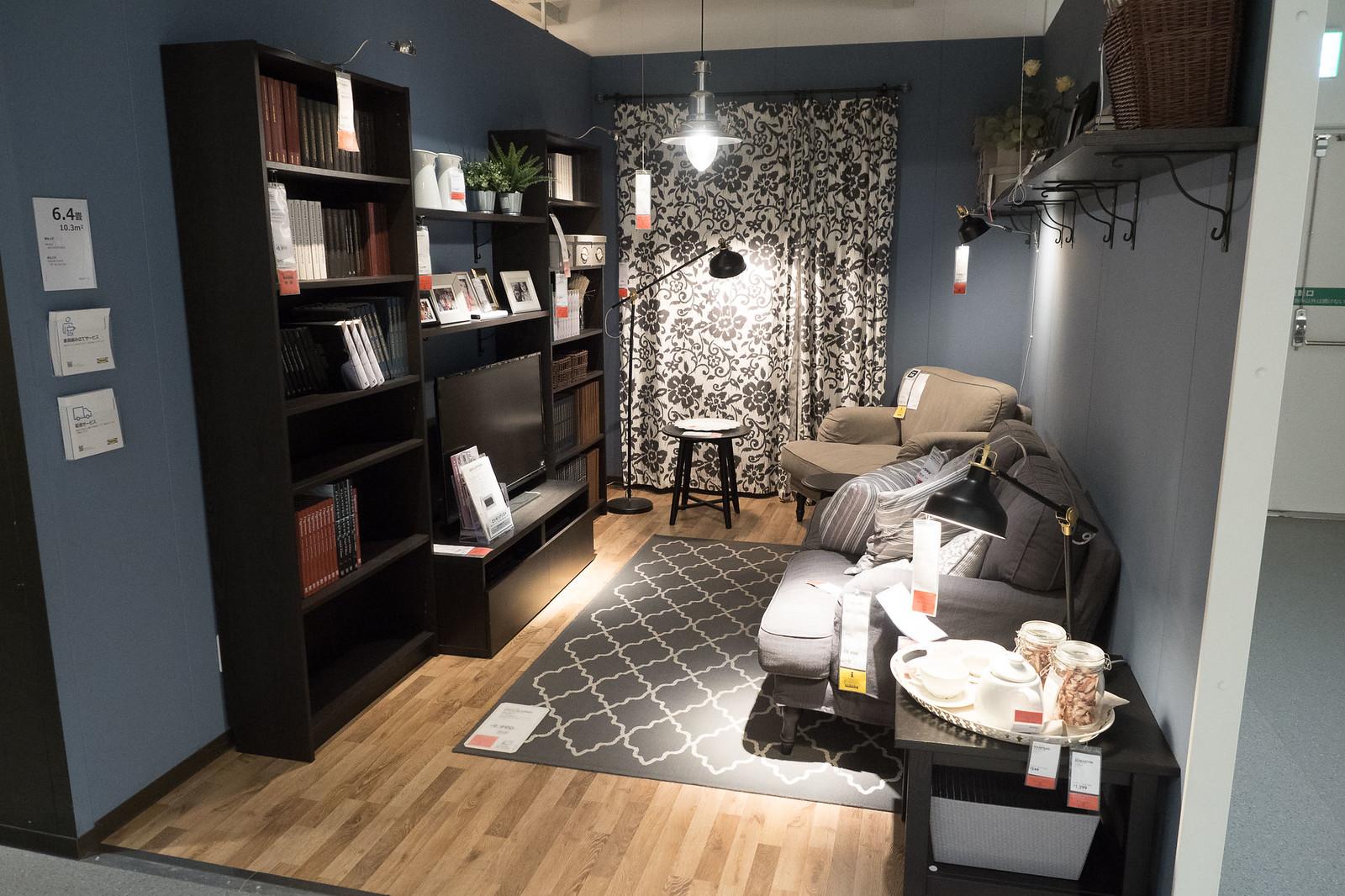 IKEA_tachikawa-46