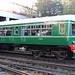 Class 109 56171