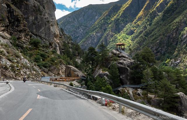 Tibet_-37