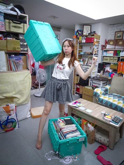 Pingi香港最大到府迷你倉Boxful任意存全台唯一合法 (12)