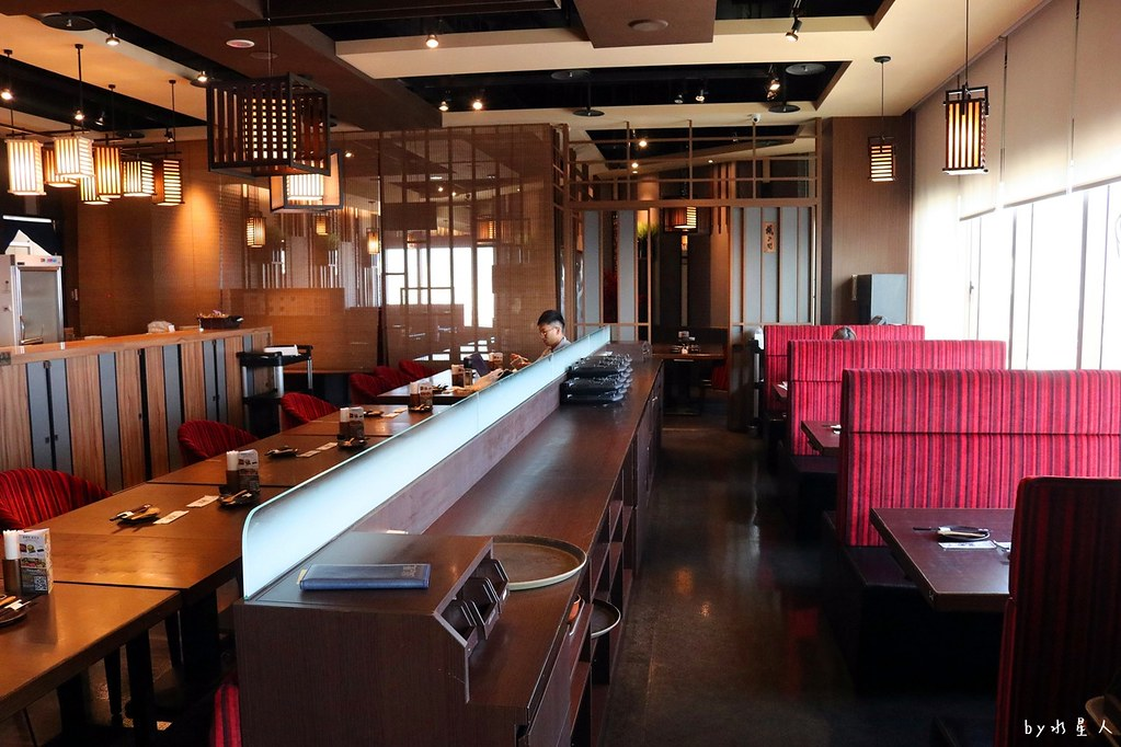 38327396056 cbbc99ef15 b - 熱血採訪|藍屋日本料理和風御膳,暖呼呼單人火鍋套餐,銷魂和牛安格斯牛肉鑄鐵燒