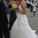 2013 Hochzeit Raffi und Barbara