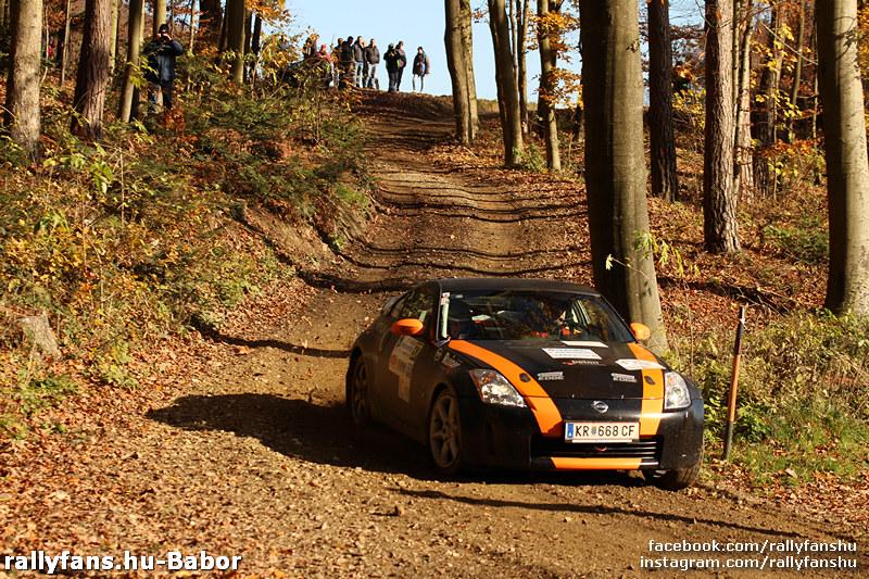 RallyFans.hu-09584