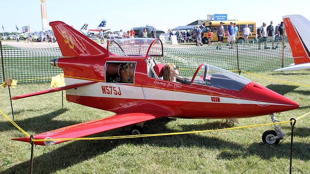 N575J