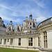 <p><a href=&quot;http://www.flickr.com/people/141394492@N02/&quot;>sunsetsára</a> posted a photo:</p>&#xA;&#xA;<p><a href=&quot;http://www.flickr.com/photos/141394492@N02/38362358404/&quot; title=&quot;Château de Chambord II.&quot;><img src=&quot;http://farm5.staticflickr.com/4554/38362358404_4f0b49de84_m.jpg&quot; width=&quot;240&quot; height=&quot;160&quot; alt=&quot;Château de Chambord II.&quot; /></a></p>&#xA;&#xA;