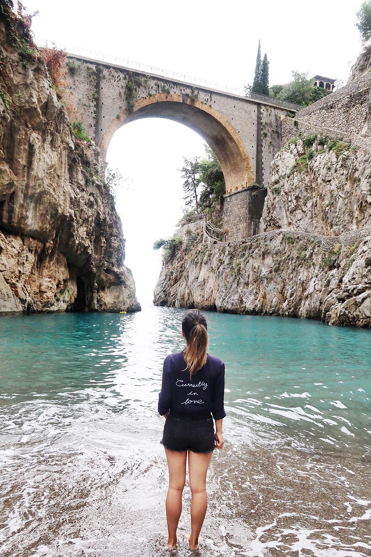 04fiordodifurore-amalfi-italy-travel-ootd