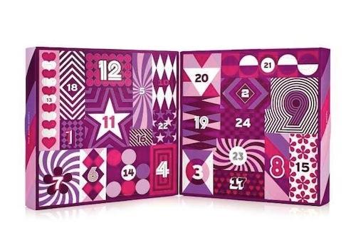 calendriers_lavent_offrir_cadeaux_noel_blog_mode_la_rochelle_3