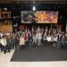 182 Lisboa 2ª reunión anual OND 2017 (131)