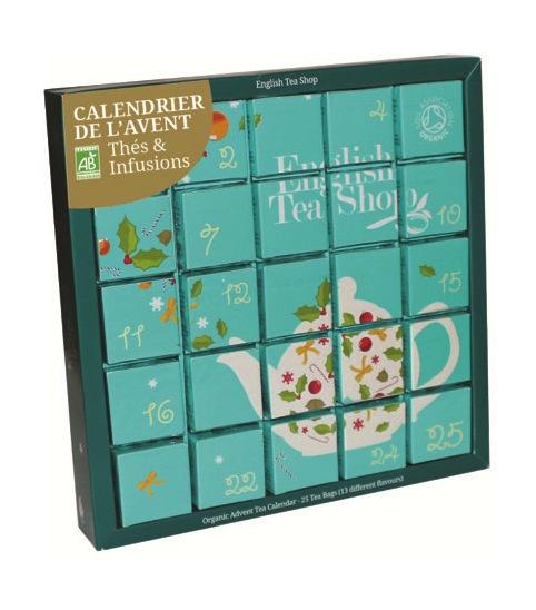 calendriers_lavent_offrir_cadeaux_noel_blog_mode_la_rochelle_21
