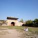 Gyeongbogkung Palace - 12