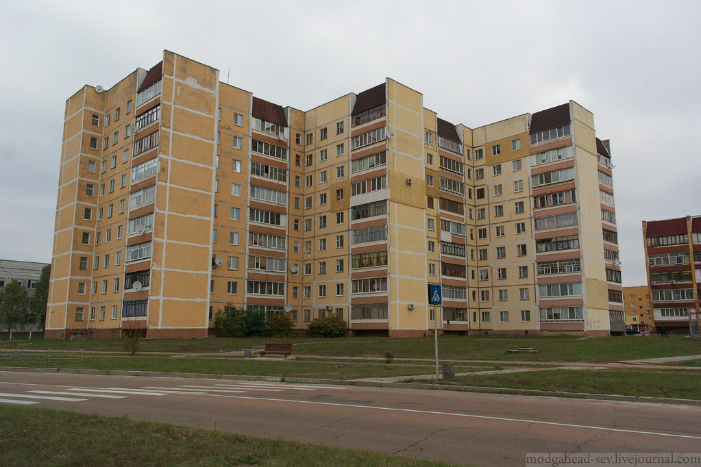 Slavutich-35