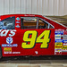 1997 Ford Thunderbird - Bill Elliott 01