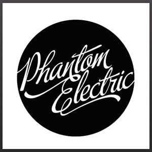 Phantom-Electric-Cover