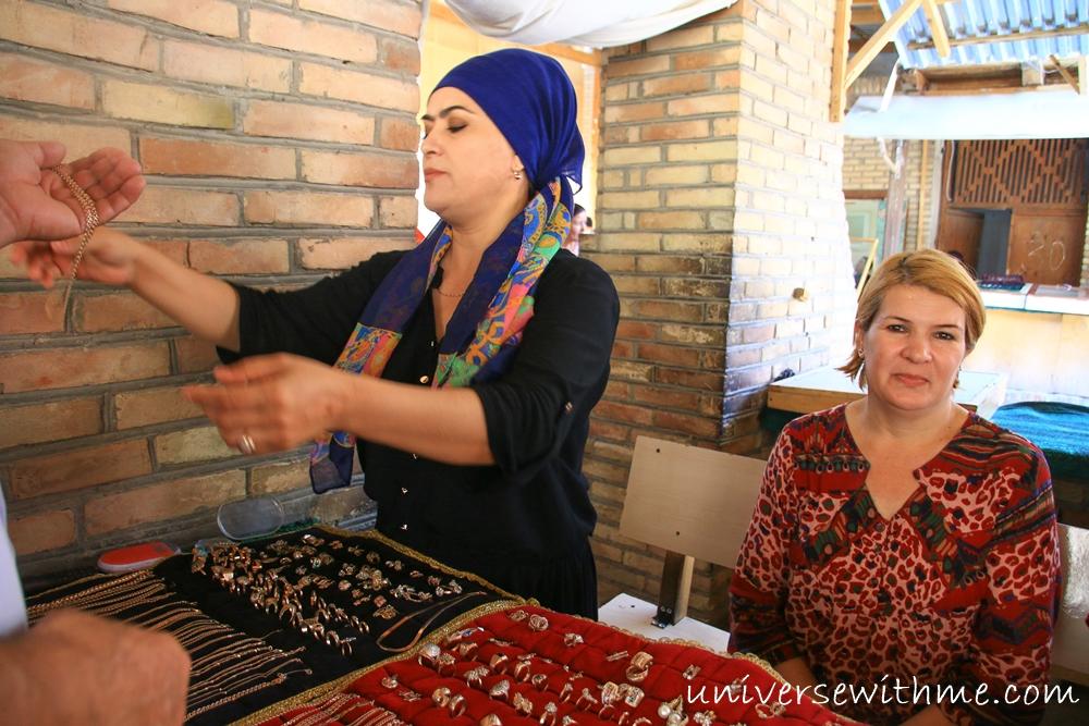Uzbekistan Travel_025