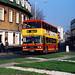 A168VFM (797) Hanley 16022002