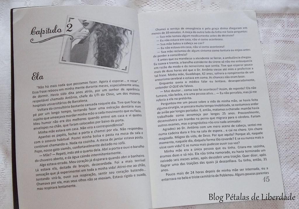 Resenha, livro, Carmim, Catarina Muniz, Ler Editorial, romance hot, diagramação