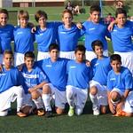 TEMPORADA 2013/14