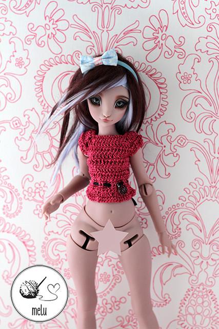 Crochet de Mélu - Preview 2  Dolls Rendez-vous 2018 bas p8 - Page 7 38647624302_995cf3b050_z
