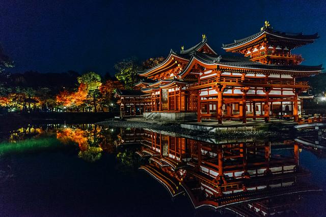Kyoto_Byodoin_50