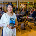 Easterine Kire vinner Book of the Year i India