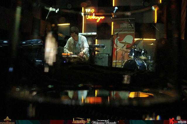 Jazzuality-TP1-Widyasena-TeslaManaf (1)