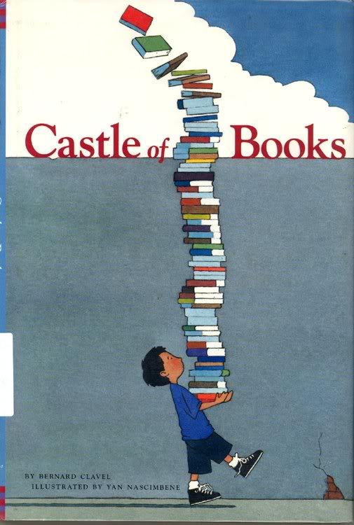 CastleBook1.jpg_original