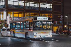ISUZU ERGA_QRG-LV290Q1_Kyoto200Ka3243_1