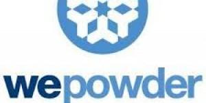 wepowder.com