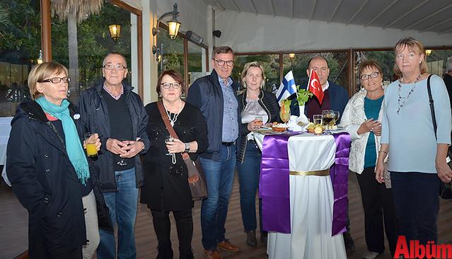 Fin Kurtuluş 100. yıl- Filika Restoran-6