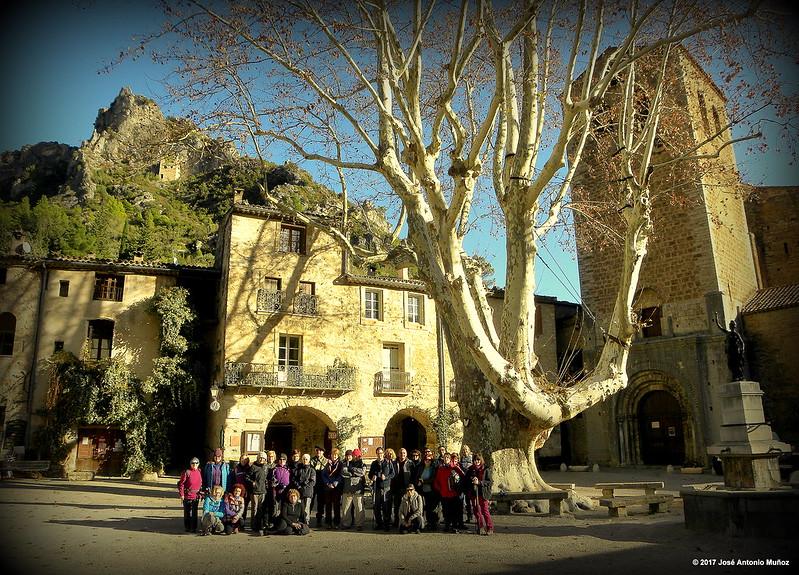 Paisatges de l'Hérault