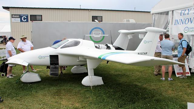 N157AR