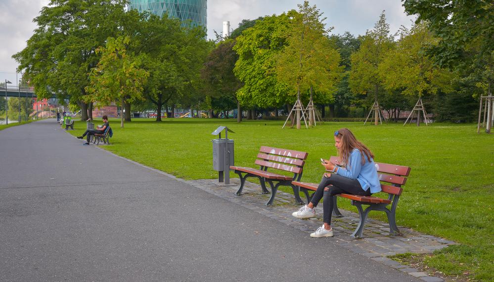 Frankfurt-people-(65)
