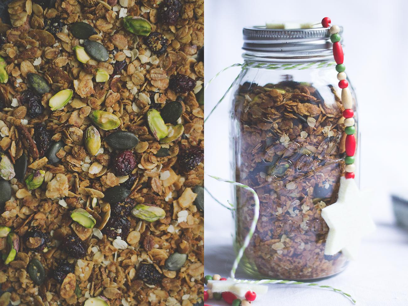 Healthy-New-Year-Granola2
