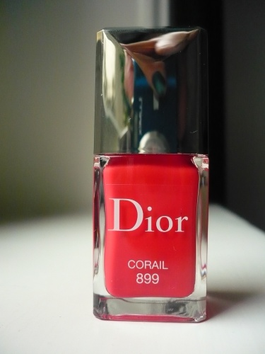 corail 899_zps0coky8px