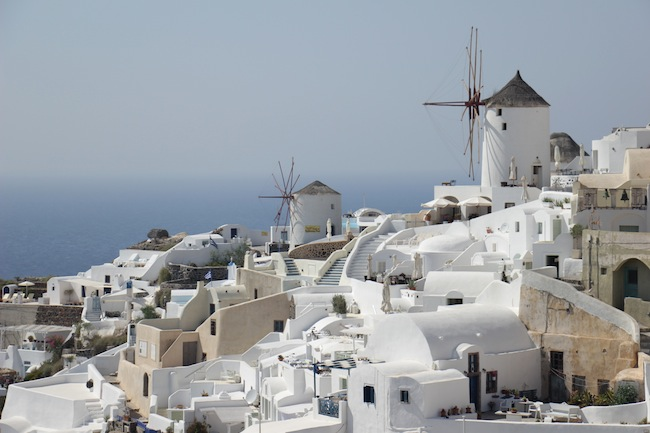 voyage-santorin-athenes-voyages-blog-mode-la-rochelle_1