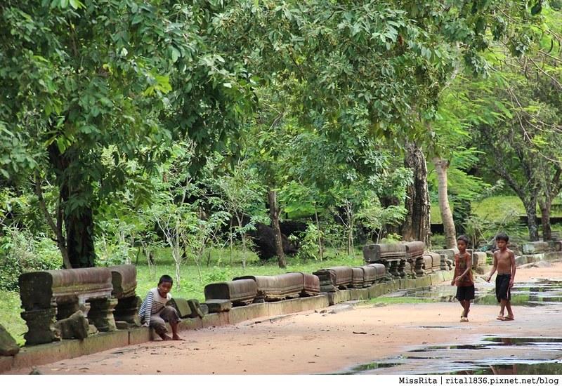 吳哥窟 吳哥窟自助 吳哥窟kkday 崩密列 暹粒 洞里薩湖 Green Era Travel Beng Mealea Kampong Khleang 吳哥窟一日遊 cambodia 吳哥窟水上人家 空邦克亮 kkday4