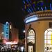 Harvey Milk Plaza, San Francisco by sirgious