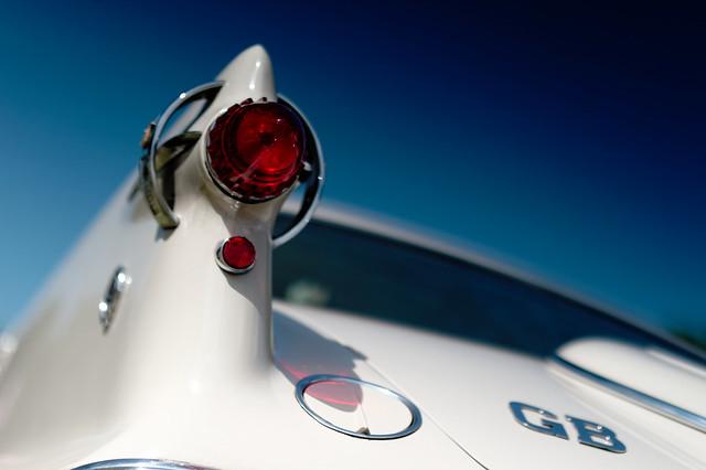 Chrysler Imperial, Nikon D4, AF Nikkor 85mm f/1.4D IF