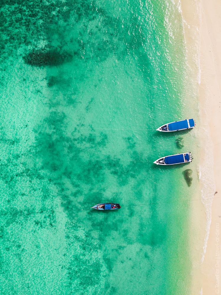 05.11-Racha-Island-Thailand-Mavic-0165